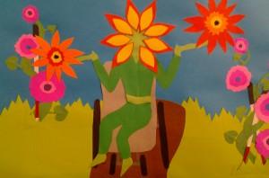Blooms-300x198