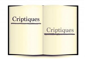 Criptiques-300x207
